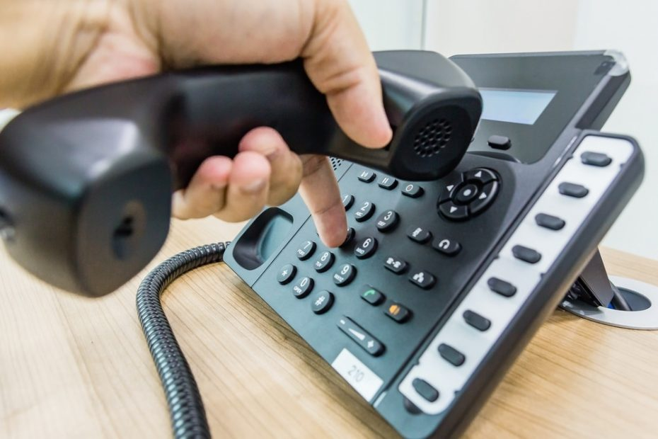 How Track Telephone Calls? - My Country Mobile