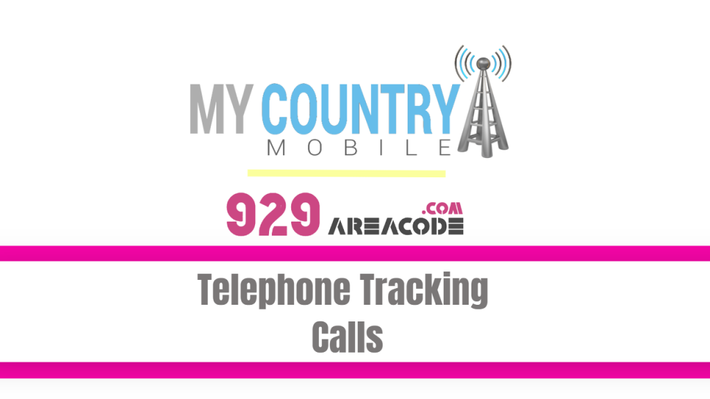 929 - my country mobile